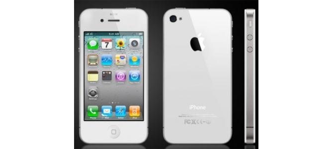 Cumpar IPhone 4