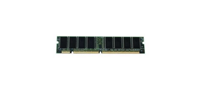 Vand memorii  SDRAM