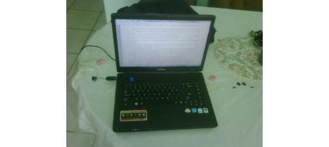 Vand / schimb Laptop Samsung