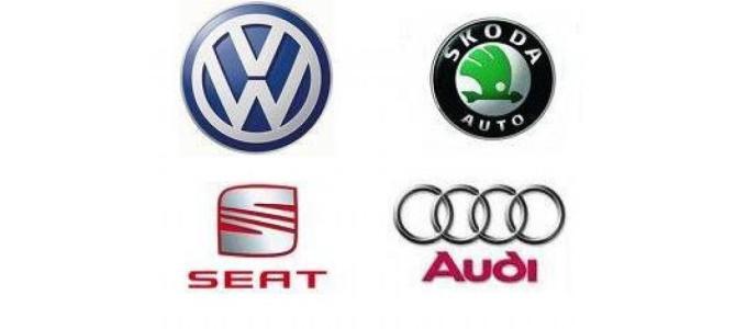 Testere auto VW , Skoda , Audi , Bentley si KTM.
