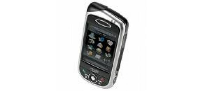 vand pda - mio   telefon cu gps - pret  700 lei neg. sau la schimb ceva telefon..plus sau minus diferenta