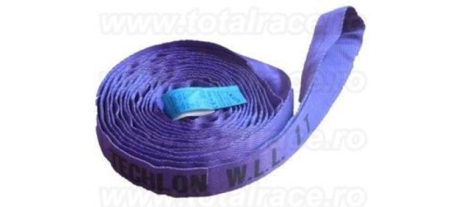 Chingi textile , chingi de ridicat toata gama - echingi.ro