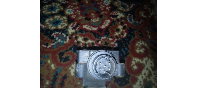 Bobina inductie BMW 316