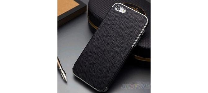 Husa/carcasa Iphone-4-4s-5+folie fata+spate-25 ron