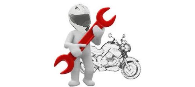 REPARATII ATV-MOTO-SCUTERE    ORICE DEFECTIUNE