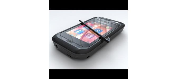 99 Ron !!! - Vand urgent Samsung_c3300k_champ, stare perfecta de functionare!