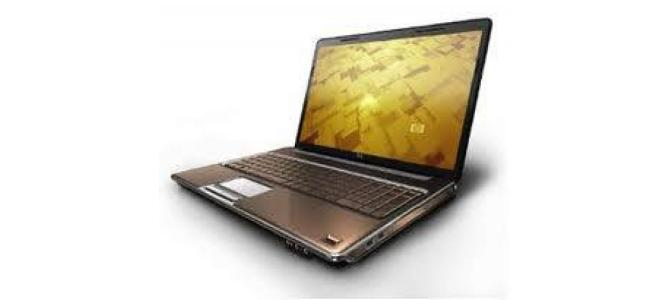 Vand Laptop HP Pavilion  DV7