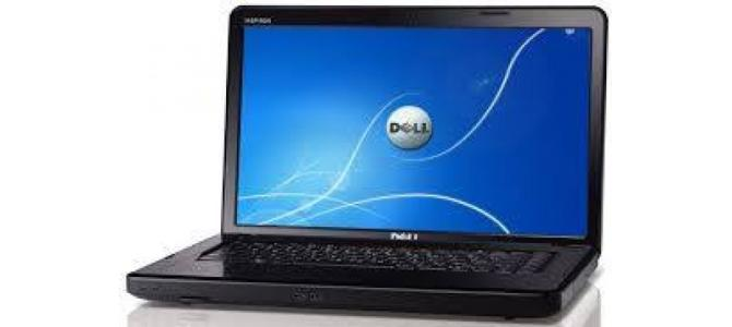 Vand Laptop DELL INSPIRON N 5030 P07F