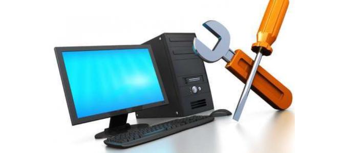 Repar calculatoare/laptopuri.Reinstalez