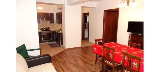 Apartament cu 2 camere, pt. inchiriere, cart.Prima