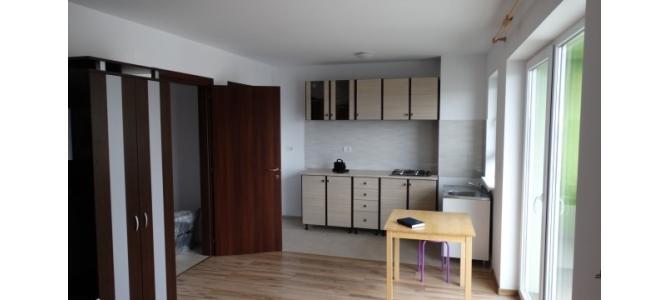Apartament cu 3 camere, de inchiriat, cart.Prima