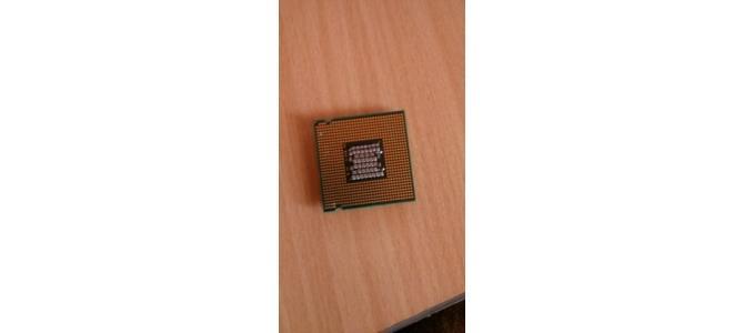 procesor intel e655o 2.33