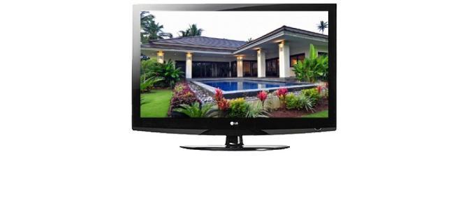 vand televizor lg diagonala de 81cm