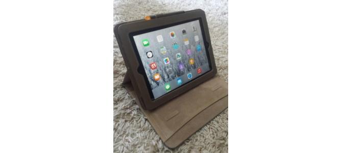 Vand iPad 2