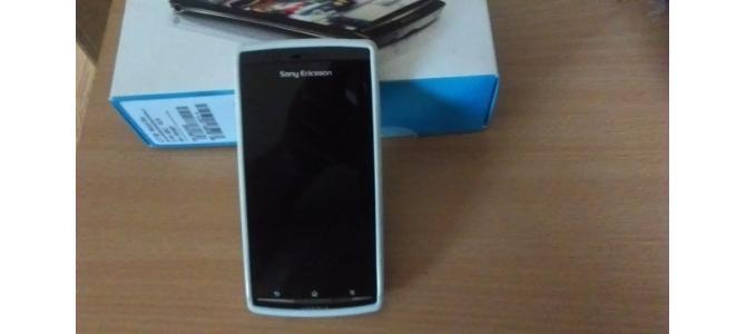 Vand telefon Sony Ericsson Xperia Arc Lt 15i