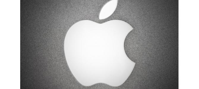 @@@ Cumpar telefoane iPhone Tablete iPad ofer pret bun si plata pe loc@@@