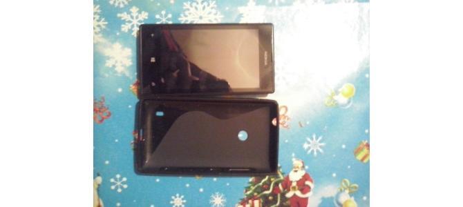Nokia Lumia 520 , 270 lei negociabil