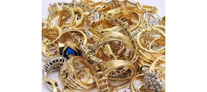 Cumparam aur sau luam in regim de amanet