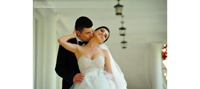 Fotograf Profesionist nunta – David Fiscaleanu Photography