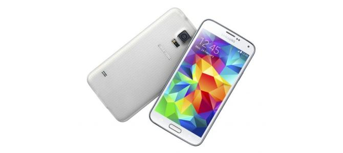 >>> Samsung Galaxy S5 ca nou fullbox - 1350lei fix