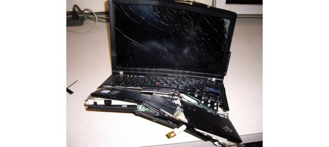 Reparatii pc-laptopuri-Tablete la domiciliu-sediul dumneavoastra