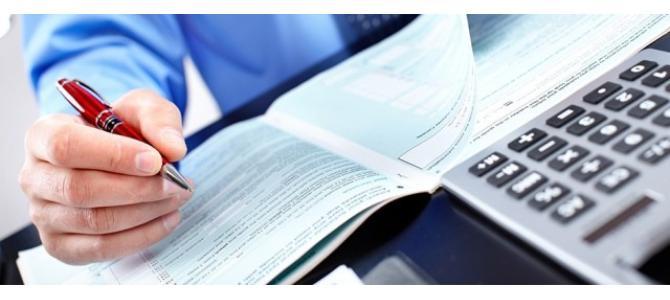 Servicii de contabilitate - CONTABRIO SRL
