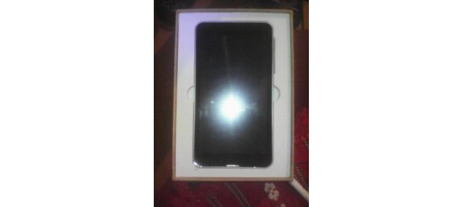 smartphone dual sim 6inci