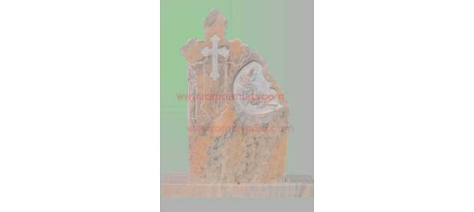 Oferta monumente funerare
