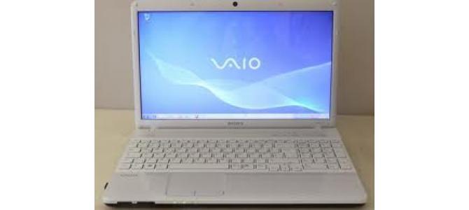 Vand Laptop Sony Vaio pcg-71911M