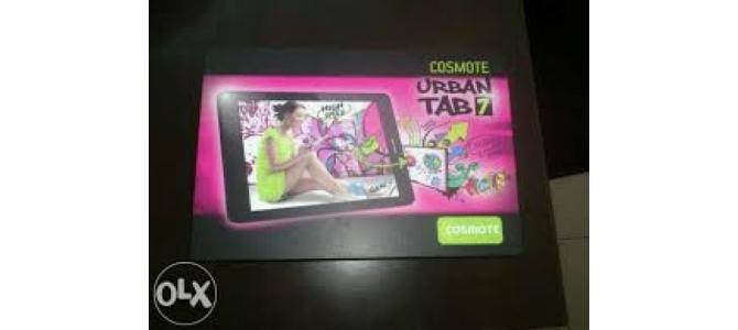 Vand Tableta Cosmote Urban tab 7