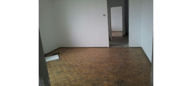 Apartament cu 3 camere la doar 25900 euro!