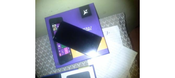 vand: Allview  Impera I cu windows phone