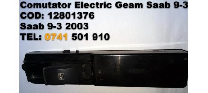 >>> COMUTATOR ELECTRIC GEAM PTR SAAB 9-3 >>>