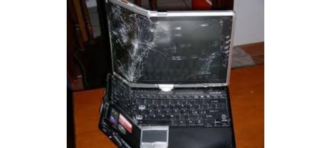 Oradea reparatii pc laptopuri