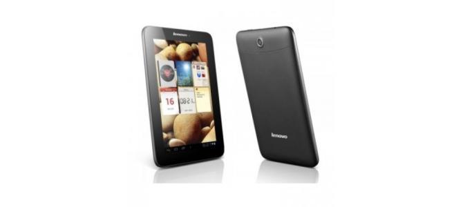 Tableta Lenovo IdeaTab A2107A-F