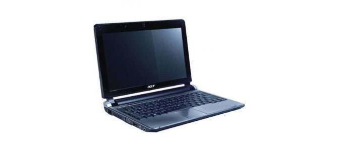 Vand Notebook Acer Aspire One za3