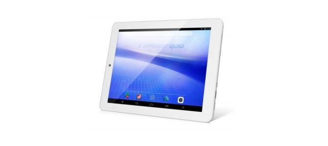 Vand Tableta Allview 2 Speed Quad