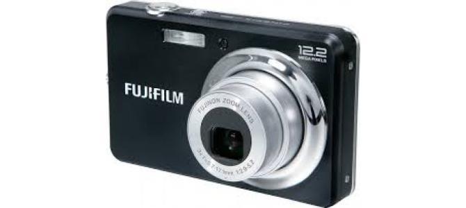 Vand Aparat Foto Fujifilm J37