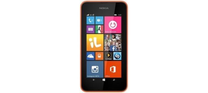 Vand Telefon Nokia Lumia 530