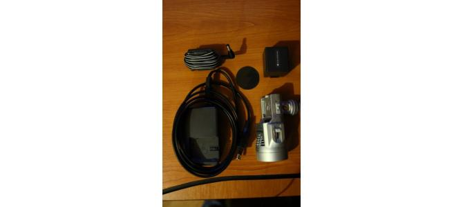 reflector Panasonic 10W
