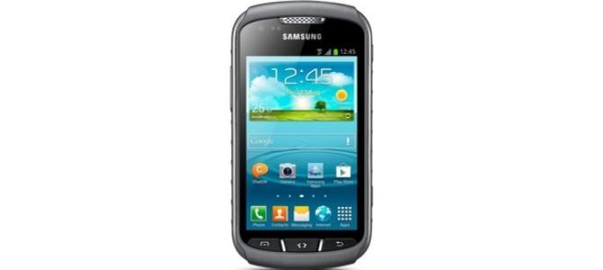 Vand Telefon Samsung XCover 2