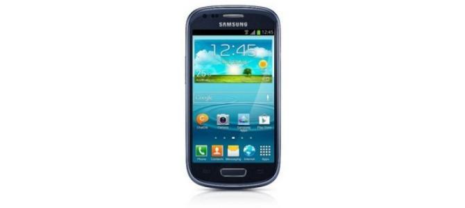 Vand Telefon Samsung S3 mini