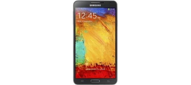 Vand Telefon Samsung Note 3