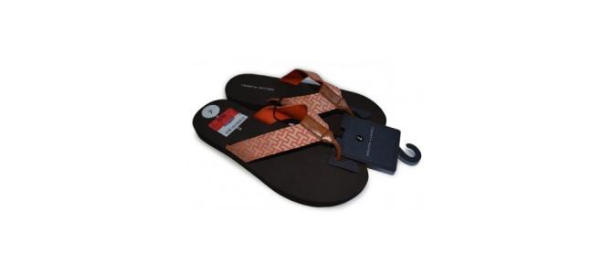 Papuci de Plaja Tommy H JaisonOriginali America