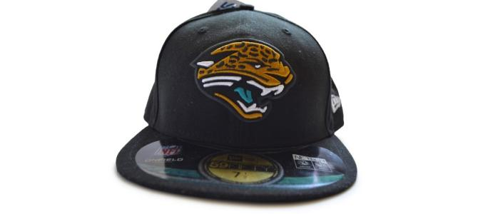 Sapca Snapback New Era Autentic 59 Fifty Netech SUA