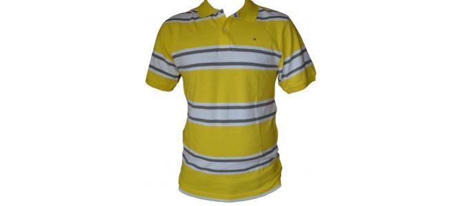 Tricou de barbati Tommy Hilfiger Polo Original T881202Q