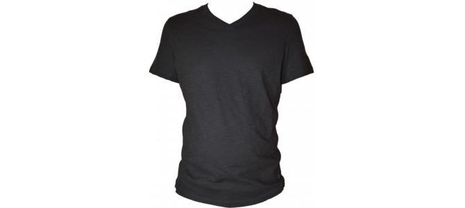 Tricouri Calvin Klein Original SUA