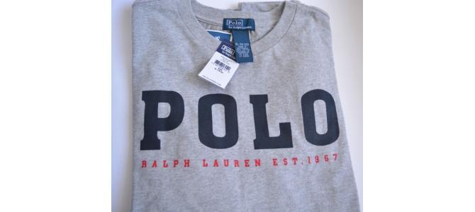 Bluza  barbati POLO RALPH LAUREN  323512673 001Original SUA