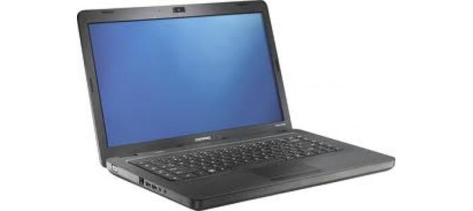 Vand laptop Compaq Presario cq56.