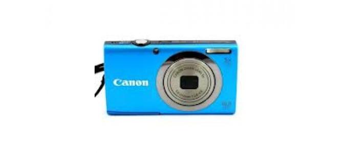 Vand Aparat Foto Canon PC 1732